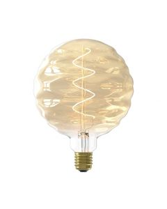 Calex Bilbao Lustre LED Bulb