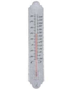 Thermometer 49.5cm