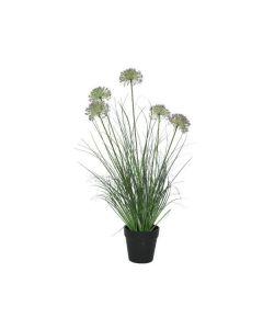Allium Artificial Plant
