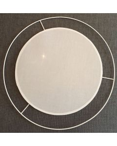 30cm Shade Diffuser For 36-261 Shade