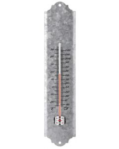 Thermometer 30cm