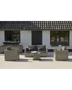 Aya Lounge Set
