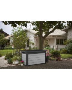 Denali Duotech Garden Box 757L