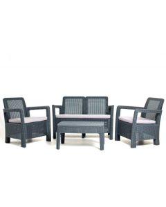Tarifa Lounge Set