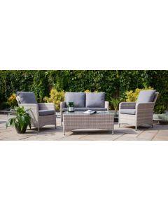Weybourne Sofa Lounge Set