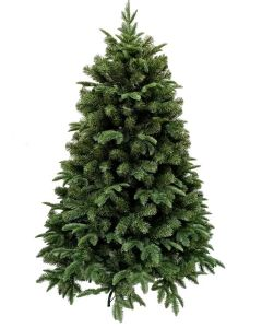 Ottawa Spruce 180cm (6ft) Christmas Tree