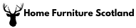 Home Furniture Scotland